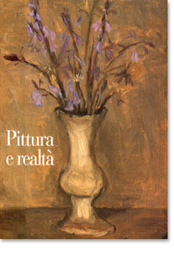 Pittura e realtà <p><strong>Pittura e realt&agrave;</strong></p>