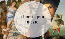 Choose your e-card