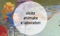Viste animate e laboratori
